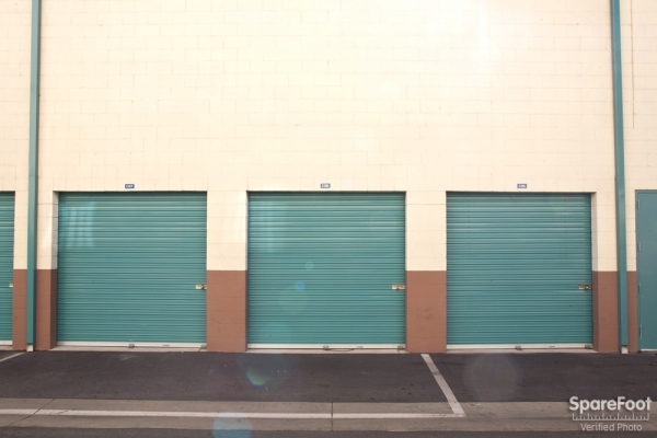 City Storage of Van Nuys - Photo 11