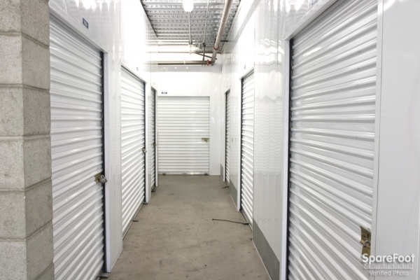 City Storage of Van Nuys - Photo 14
