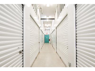Uncle Bob's Self Storage - West Palm Beach - 1401 Mercer Avenue - Photo 3