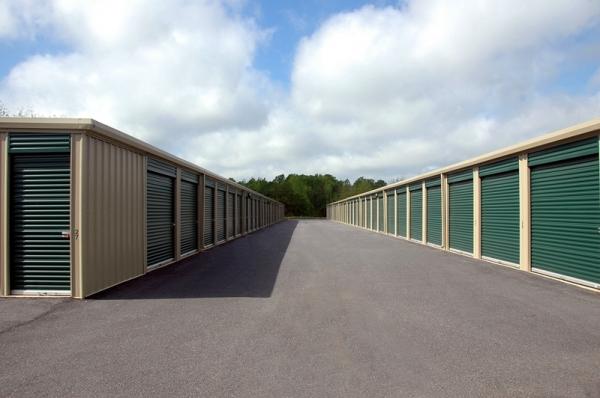 Island Park Storage - Photo 1