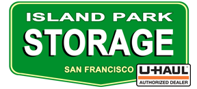 Island Park Storage - Photo 4