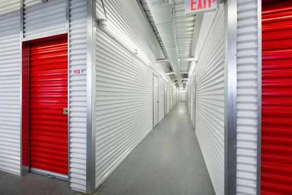 Proguard Self Storage - Almeda - Photo 4