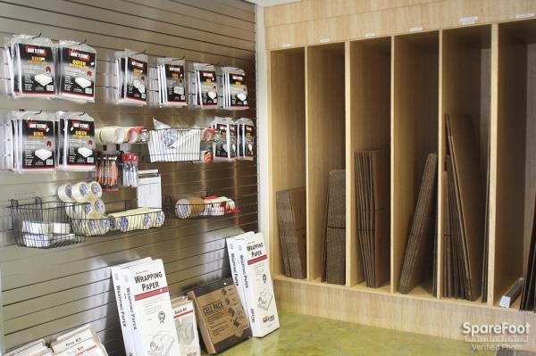Proguard Self Storage - Almeda - Photo 8