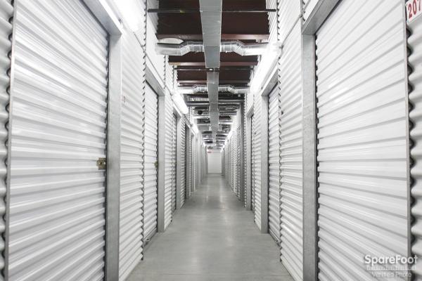 Proguard Self Storage - Almeda - Photo 9