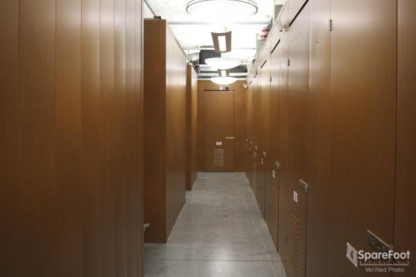 Proguard Self Storage - Almeda - Photo 12