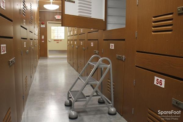Proguard Self Storage - Almeda - Photo 13
