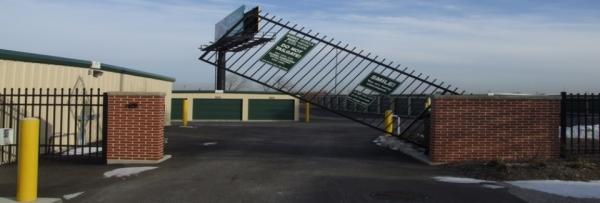 Triskett Road Storage - Photo 3