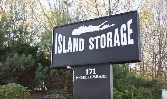 Island Storage - Photo 11