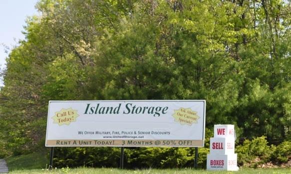 Island Storage - Photo 12