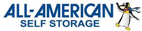 All-American Self Storage - Mercer - Photo 3