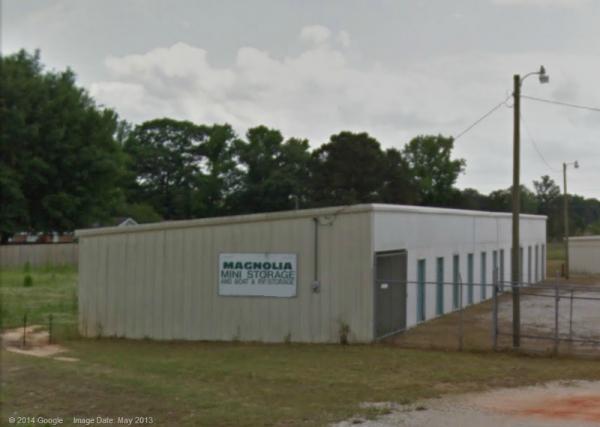 Magnolia Mini Storage - Hwy 69 South - Photo 3