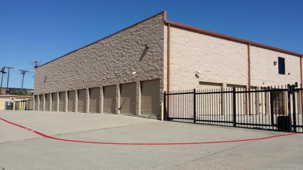 Assured Self Storage - Story Rd. - Photo 6