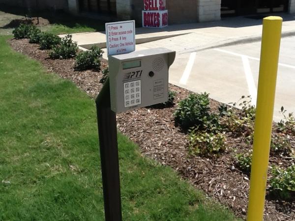 Assured Self Storage - Lewisville - Photo 4