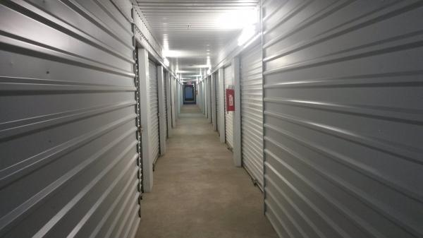 Assured Self Storage - Gus Thomasson Road - Photo 5