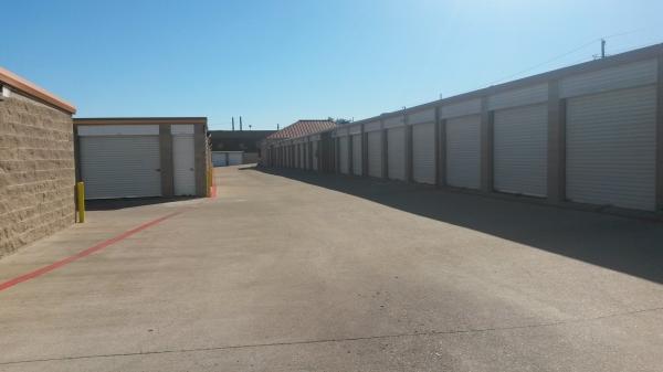Assured Self Storage - Shiloh Road - Photo 4