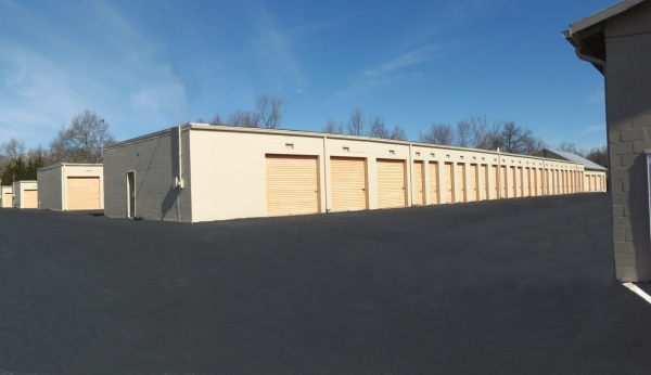 Northeast Georgia Storage Center - Photo 7