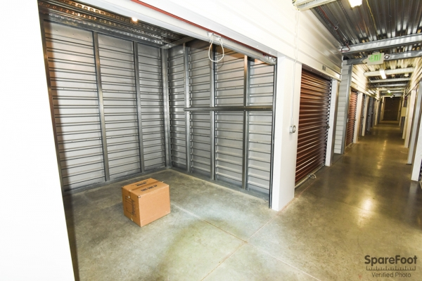 Iron Gate Storage - Mill Plain - Photo 9