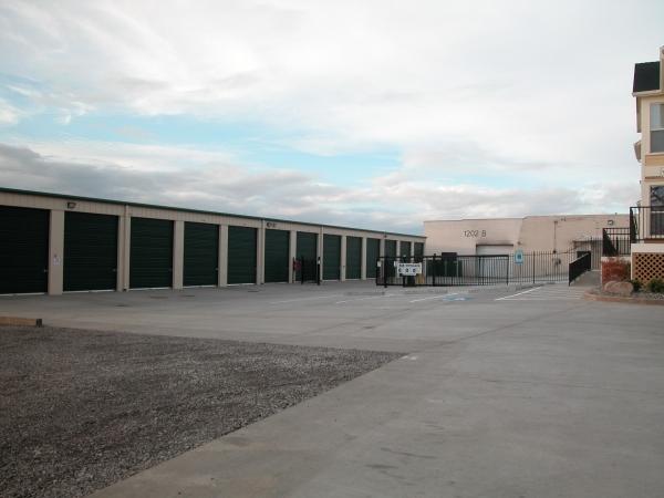 Iron Gate Storage - Downtown/Westside - Photo 3