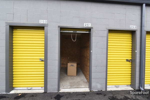 Iron Gate Storage - Beaverton - Photo 9