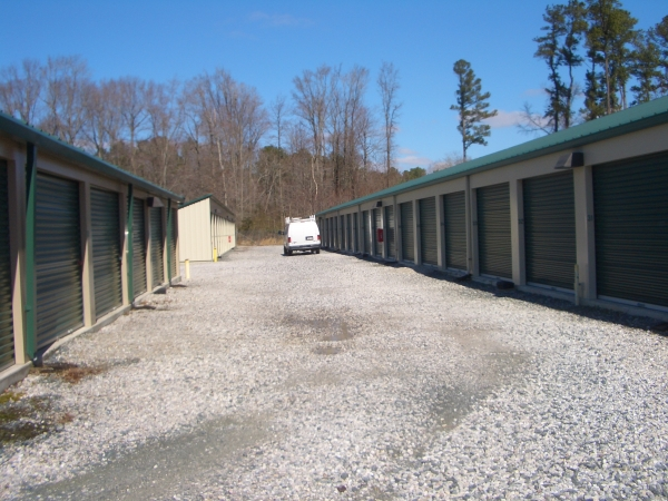 Eastern Shore Self Storage - Photo 5