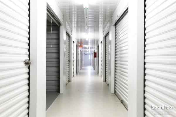 Nations Storage - Photo 10