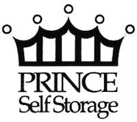 Prince Self Storage - Photo 2