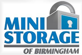 Mini Storage of Birmingham - Photo 3