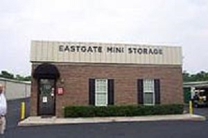 Carolina Mini Storage - Eastgate - Photo 3