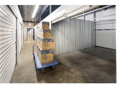 Uncle Bob's Self Storage - South Portland - 50 Gorham Road - Photo 6