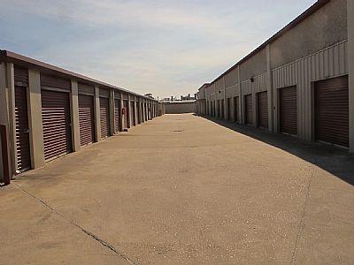 The Storage Company - Photo 3