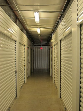 The Storage Company - Photo 4