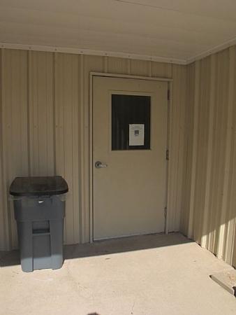 The Storage Company - Photo 5