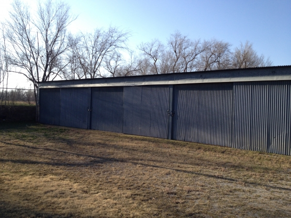 Willow Springs Boat Storage - Photo 3