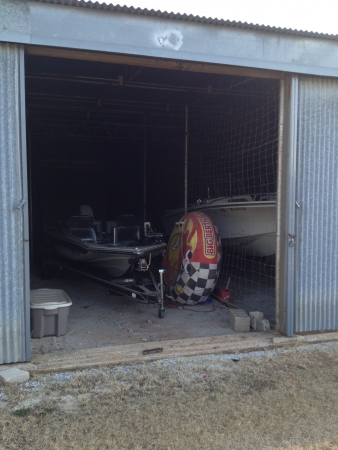 Willow Springs Boat Storage - Photo 4