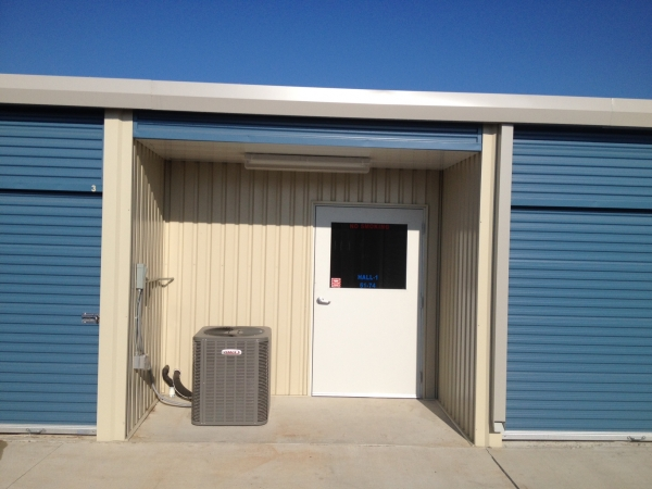 The Storage Place @ Cimarron - * OPEN SUNDAYS* Next to Walmart - Photo 7