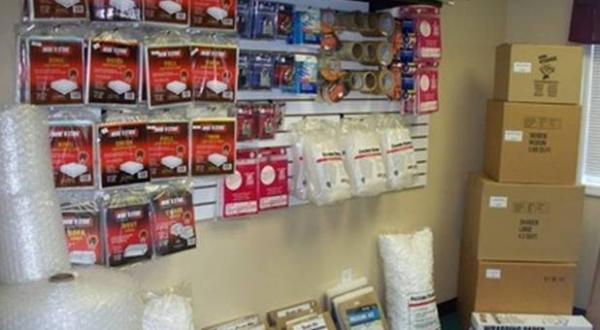 Mr Store It- Wilmington - Photo 2
