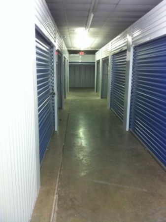 ABM Climate Controlled Storage - Photo 4