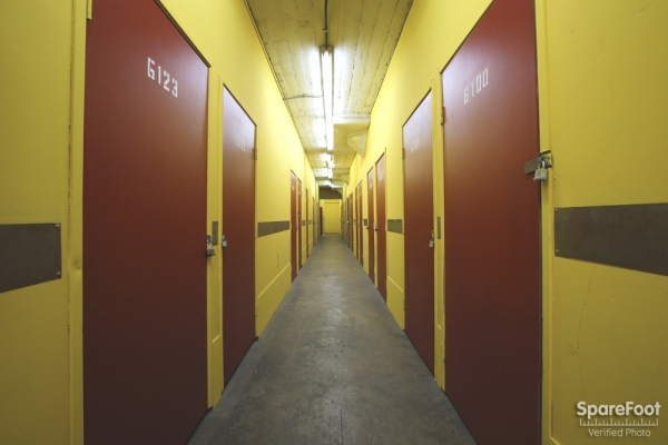 L.A. Security Storage - Photo 8