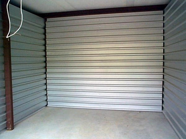 Palafox Self Storage - Photo 3