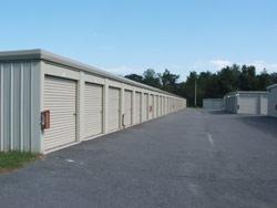 ADC Self Storage - Photo 3