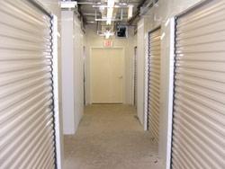 ADC Self Storage - Photo 5