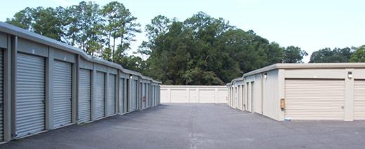 ADC Self Storage - Photo 6