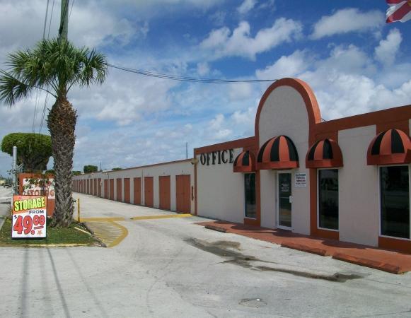 Miami Mini Stor-It - South Miami/Coral Gables - Photo 3
