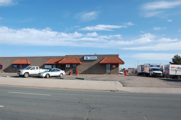Cowen Self Storage - Photo 2
