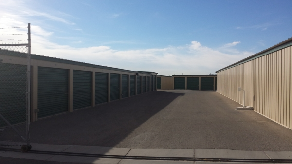 Far West Storage - Artcraft Road - Photo 4