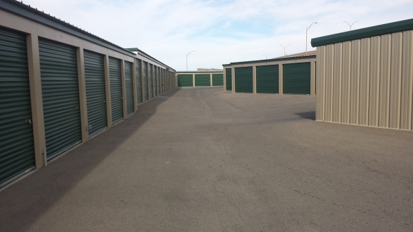 Far West Storage - Artcraft Road - Photo 6