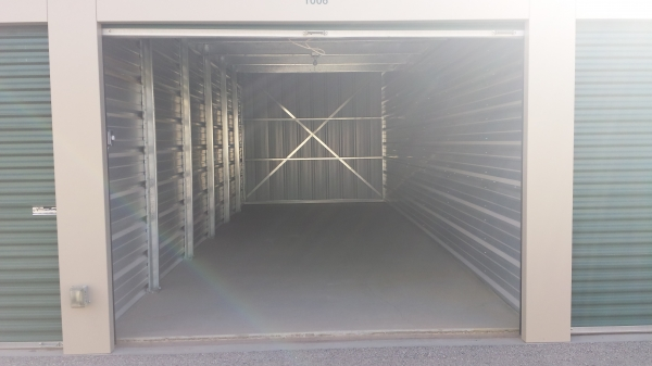 Far West Storage - Artcraft Road - Photo 7
