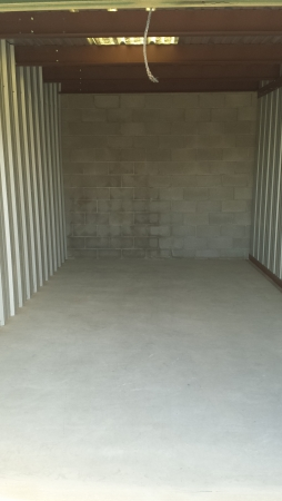 Far West Storage - Doniphan Dr. - Photo 5