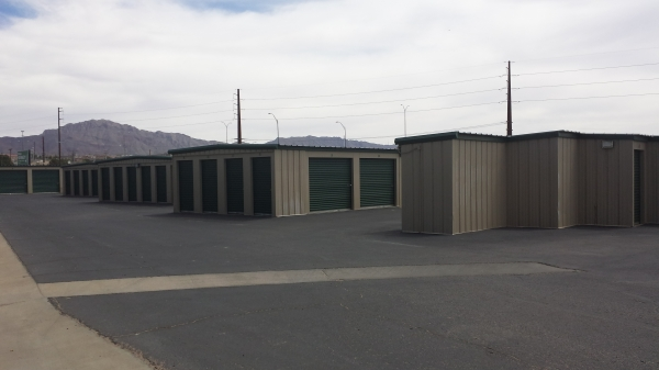 Far West Storage - Rio West - Photo 9