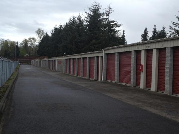 Milton Mini Storage - Photo 2